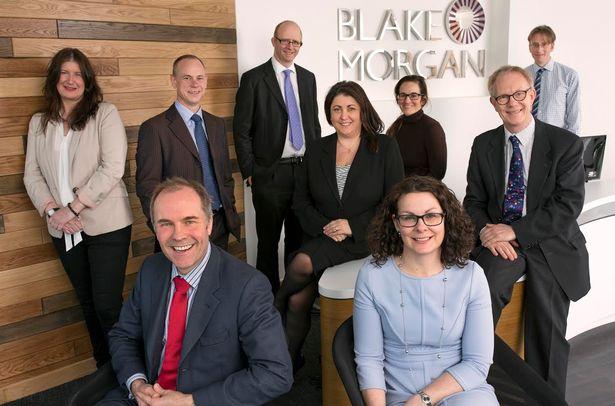 blake-morgan-staff