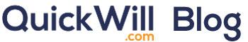 quick-will-blog-logo