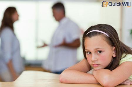 stepchildren-and-wills