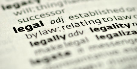 legal-glossary