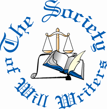 society-will-writers-logo